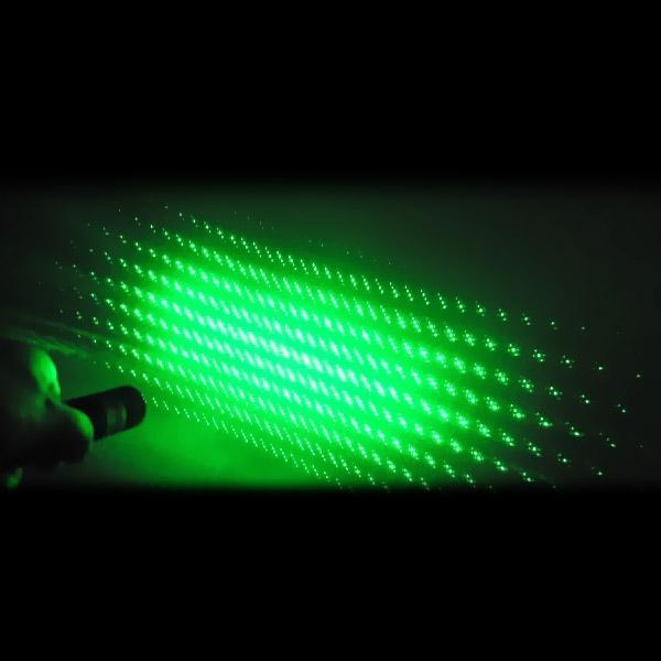 Lunettes de s curit laser for Laser de chantier pas cher