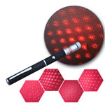 pointeur laser rouge 5mw