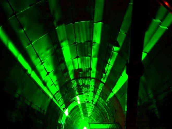 5000mw laser pointeur pas cher