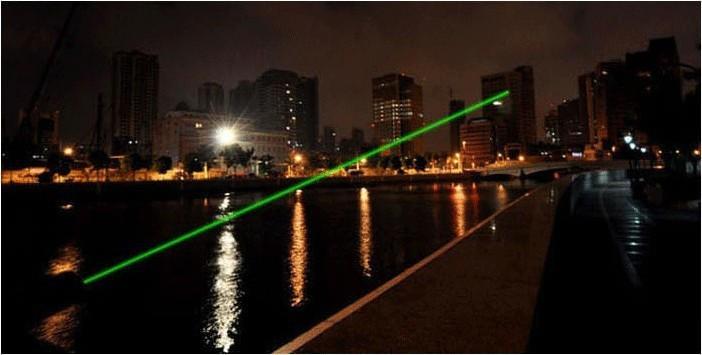 laser 5000mw pas cher