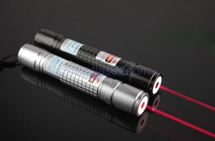 Pointeur Laser 1000mW pas cher