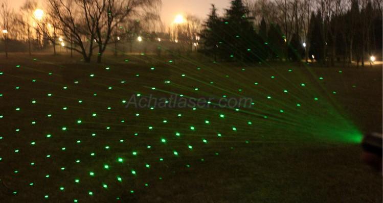 Laser vert Pointeur 1000mW