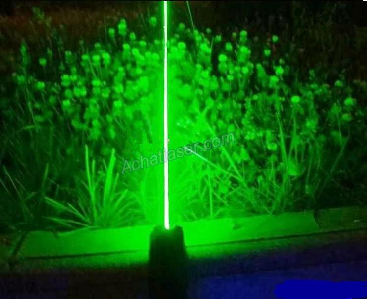 Laser vert Pointeur 10000mW