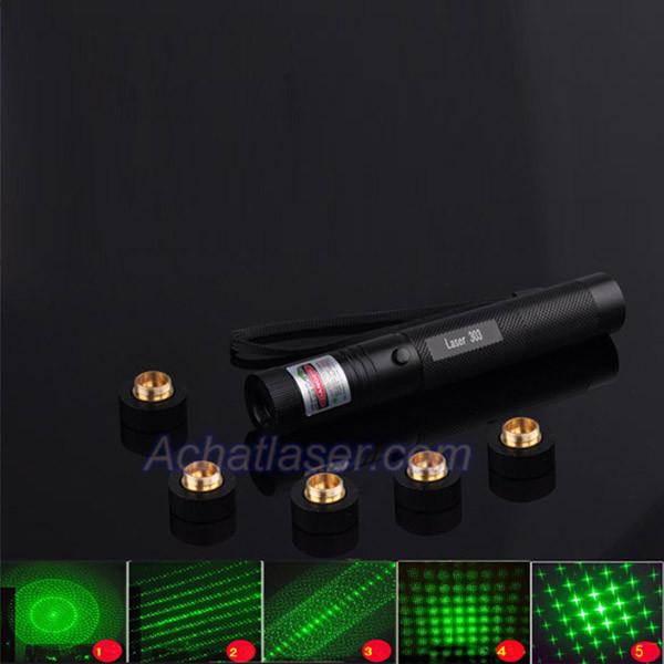 10W Laser prix