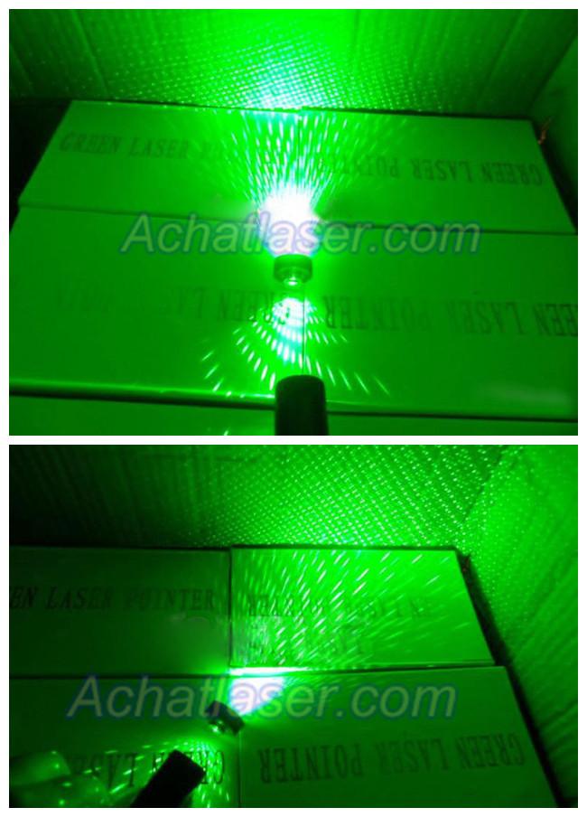 acheter Laser vert 10000mW pas cher