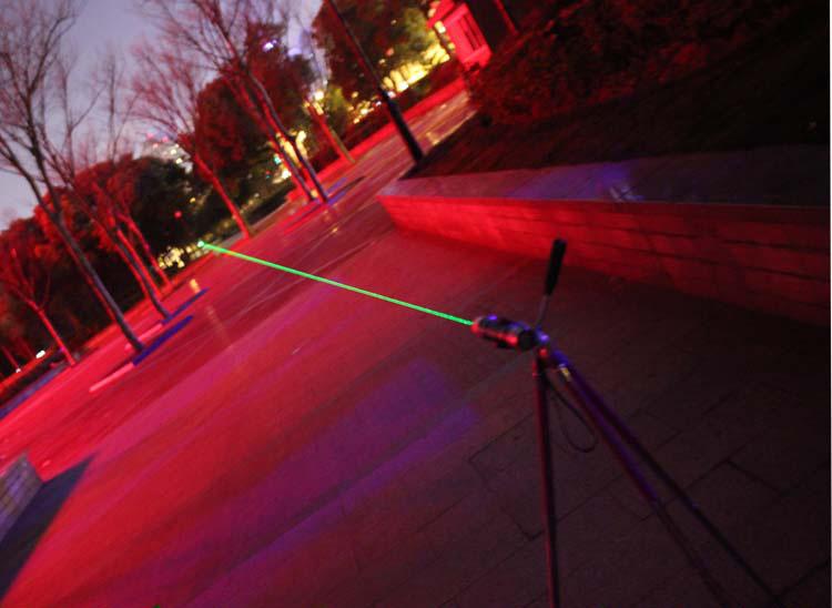 Pointeur Laser Puissant Laser Ultra Puissant 3000mw