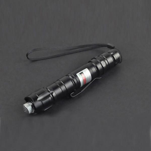 pointeur laser puissant 300mw