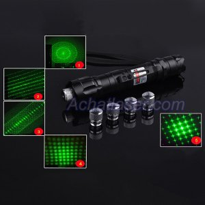laser pointer 2000mW