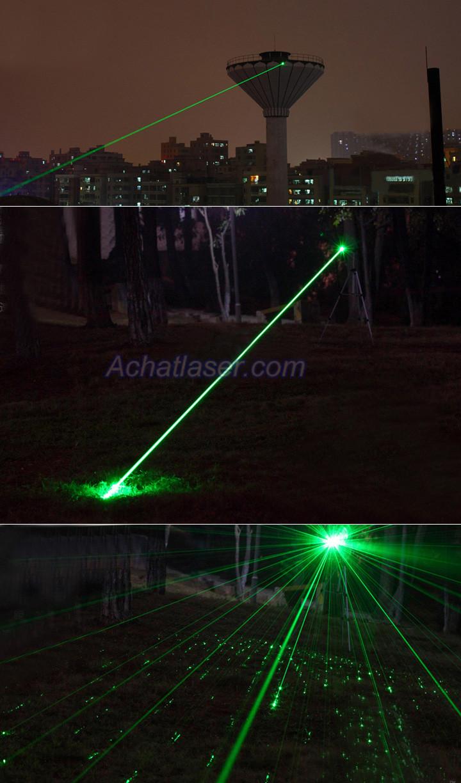 acheter Laser 5000mw pas cher