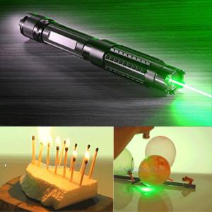 pointeur laser vert 10000mw