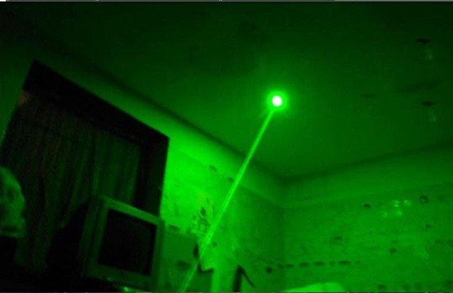 Pointeur laser vert 5mw au meilleur prix for Pointeur laser vert mw