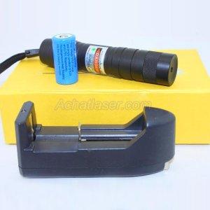 50mw stylo laser bleu violet for Laser de chantier pas cher