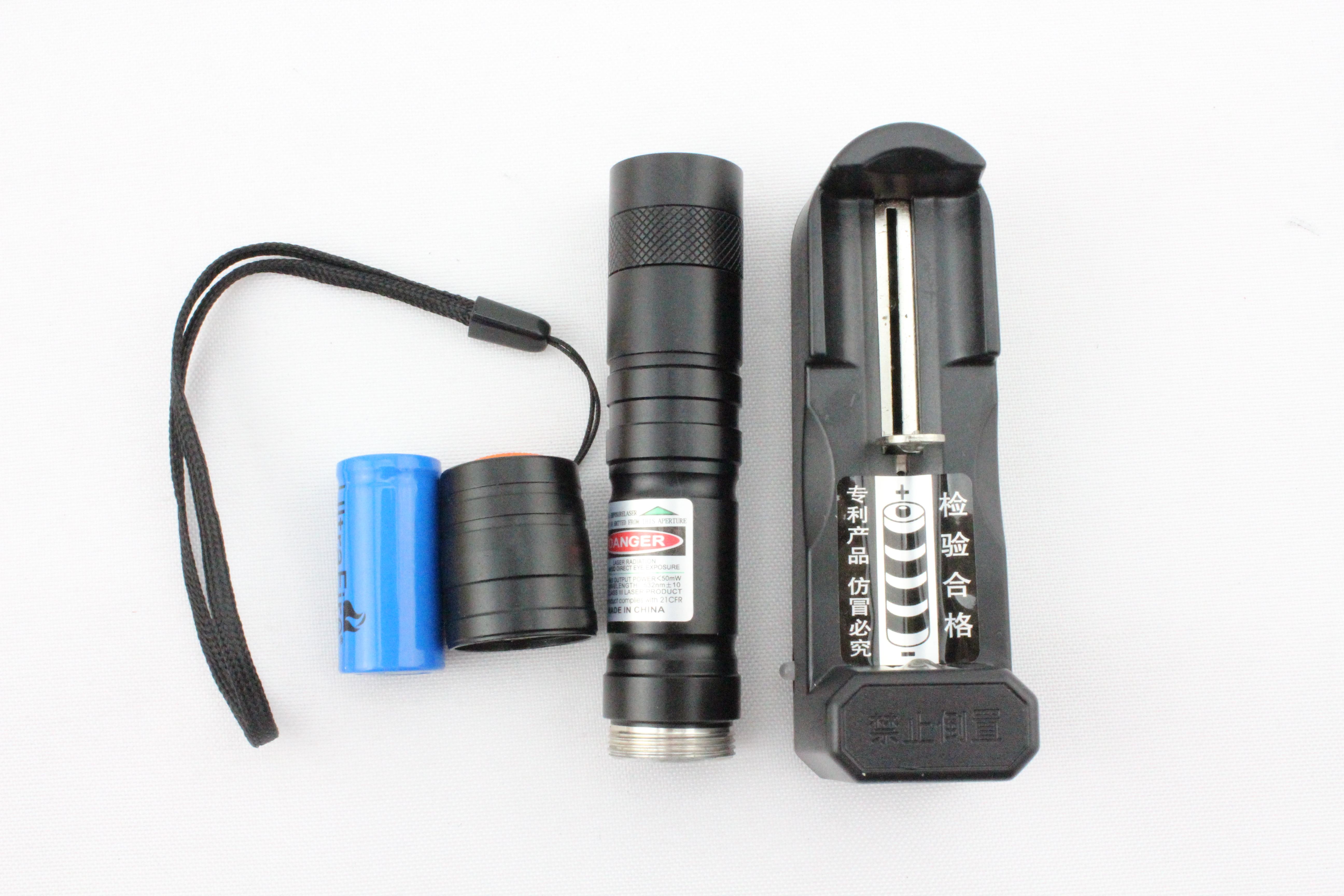 50mw pointeur laser vert laser de chantier for Laser de chantier pas cher