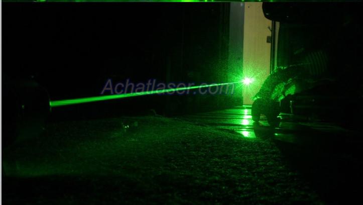 acheter 200mw pointeur laser vert pas cher. Black Bedroom Furniture Sets. Home Design Ideas