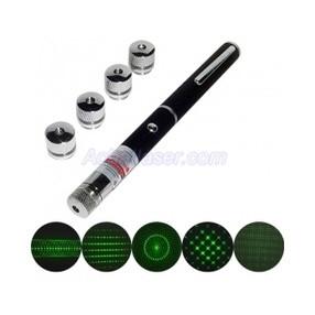 vente pointeur laser en gros prix pas cher. Black Bedroom Furniture Sets. Home Design Ideas