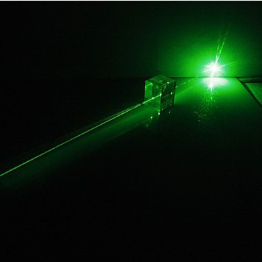 trouver pointeur laser vert 200mw puissant