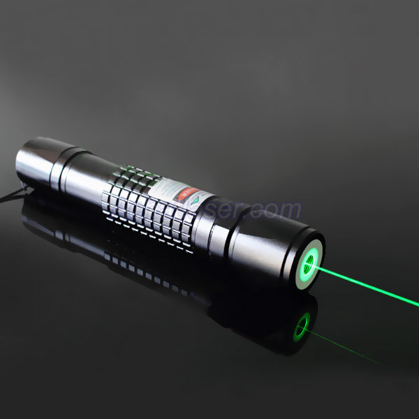 lampe torche laser vert 200mw puissante. Black Bedroom Furniture Sets. Home Design Ideas