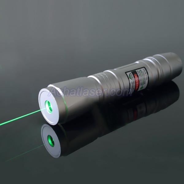 Acheter 200mw lampe de poche laser vert au meilleur prix for Lampe eclipse meilleur prix