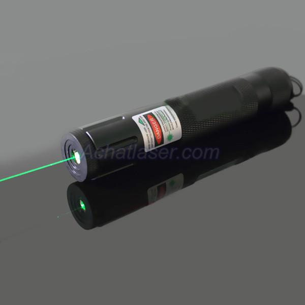 trouver 200mw lampe de poche laser vert au prix de gros. Black Bedroom Furniture Sets. Home Design Ideas