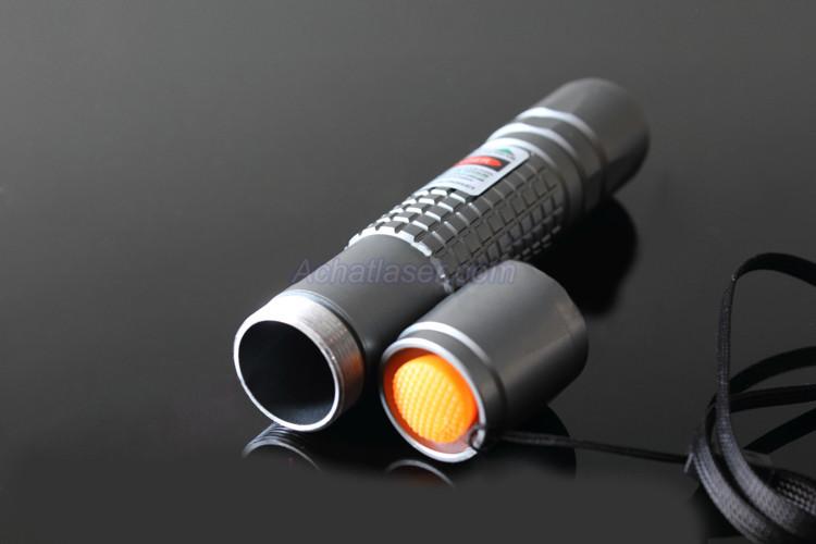 Lampe de poche laser vert 100mw au meilleur prix for Lampe eclipse meilleur prix