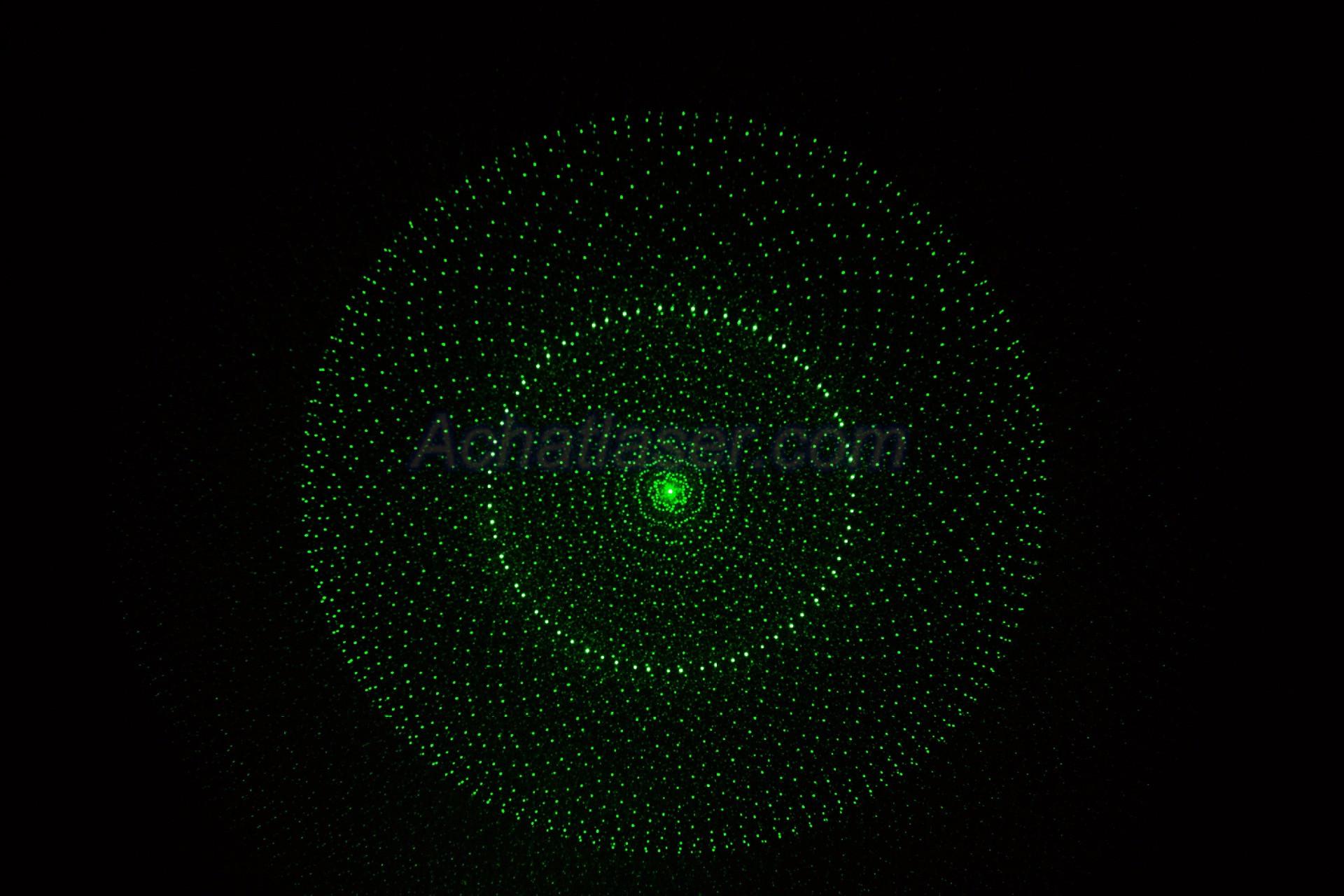 50mw 532nm pointeur laser vert avec faisceau d 39 toile. Black Bedroom Furniture Sets. Home Design Ideas