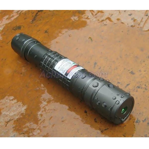 Acheter Pointeur Laser vert