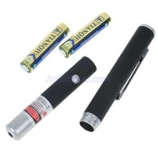 400mw stylo laser vert puissant au meilleur prix. Black Bedroom Furniture Sets. Home Design Ideas