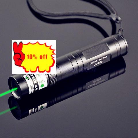 Acheter laser 5mw pas cher for Comment utiliser un laser