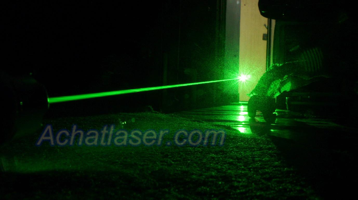 acheter 200mw pointeur laser vert puissant au meilleur prix. Black Bedroom Furniture Sets. Home Design Ideas