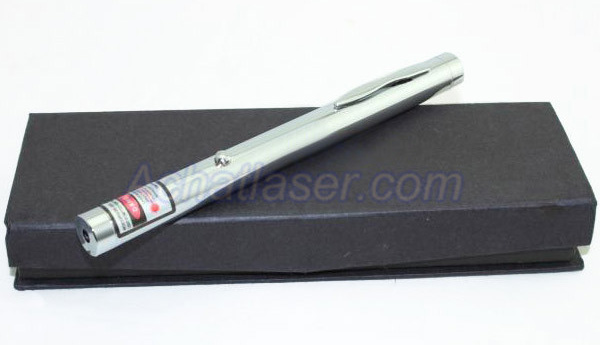 50mW stylo Laser violet puissant
