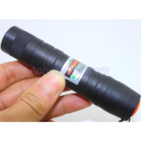 acheter 100mw pointeur laser violet pas cher. Black Bedroom Furniture Sets. Home Design Ideas
