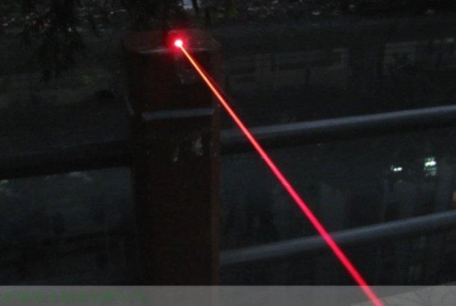 acheter pointeur laser rouge 30mw prix pr f rentiel. Black Bedroom Furniture Sets. Home Design Ideas