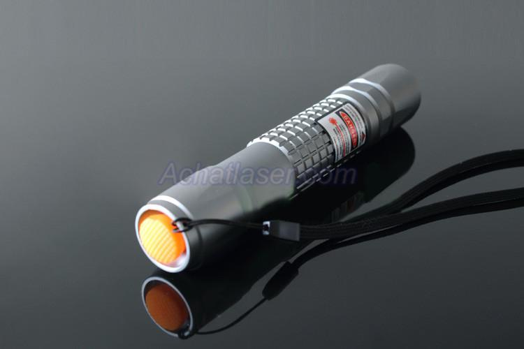 200mw lampe de poche laser rouge conomique. Black Bedroom Furniture Sets. Home Design Ideas