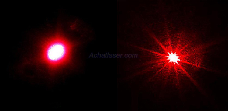 pointeur laser rouge 200mw puissante au meilleur prix. Black Bedroom Furniture Sets. Home Design Ideas