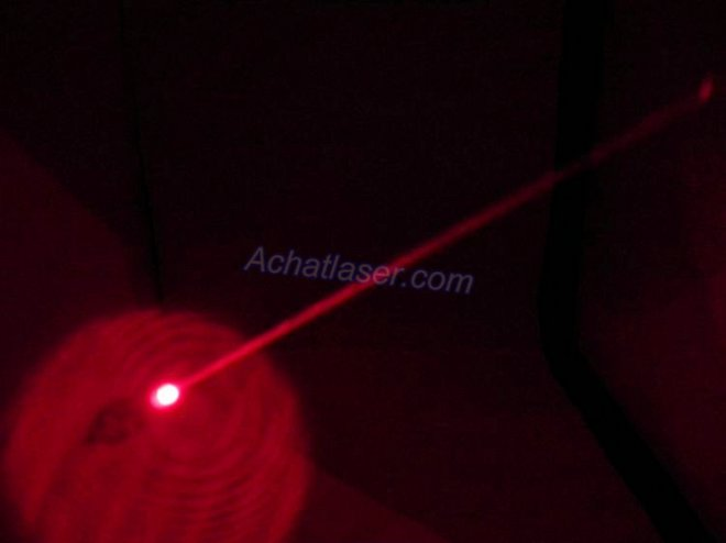achat 100mW stylo laser rouge pas cher