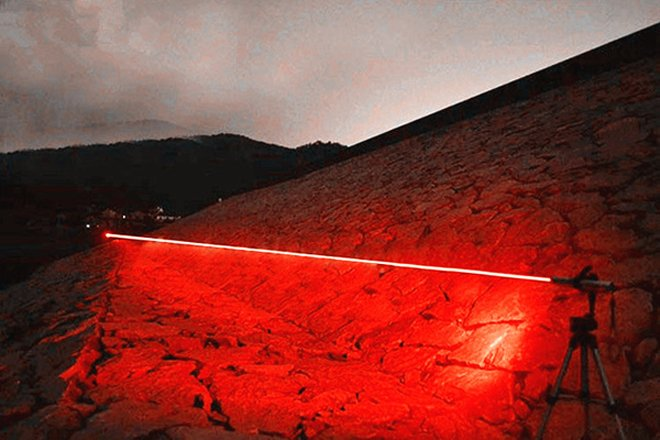 laser pointeur rouge 10000mw