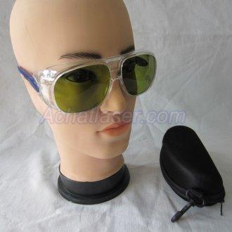 Les masques loeuf pour les yeux