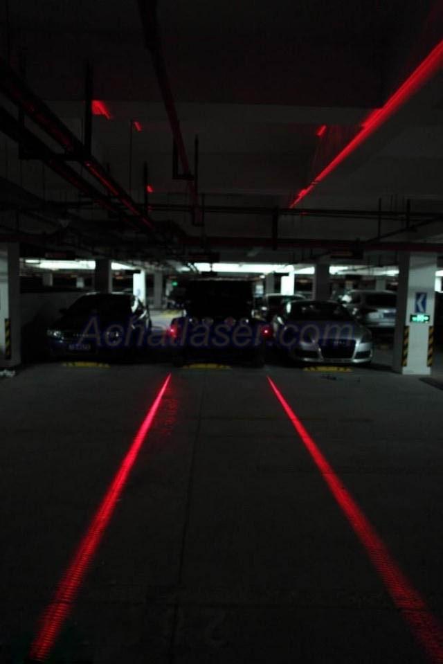 acheter feux laser