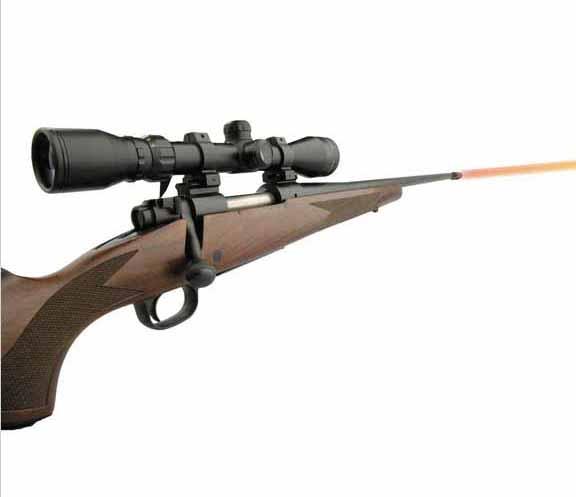 Acheter Collimateur De Reglage Laser Pour Carabine Pas Cher