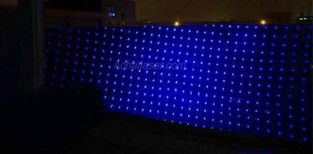 20W Laser
