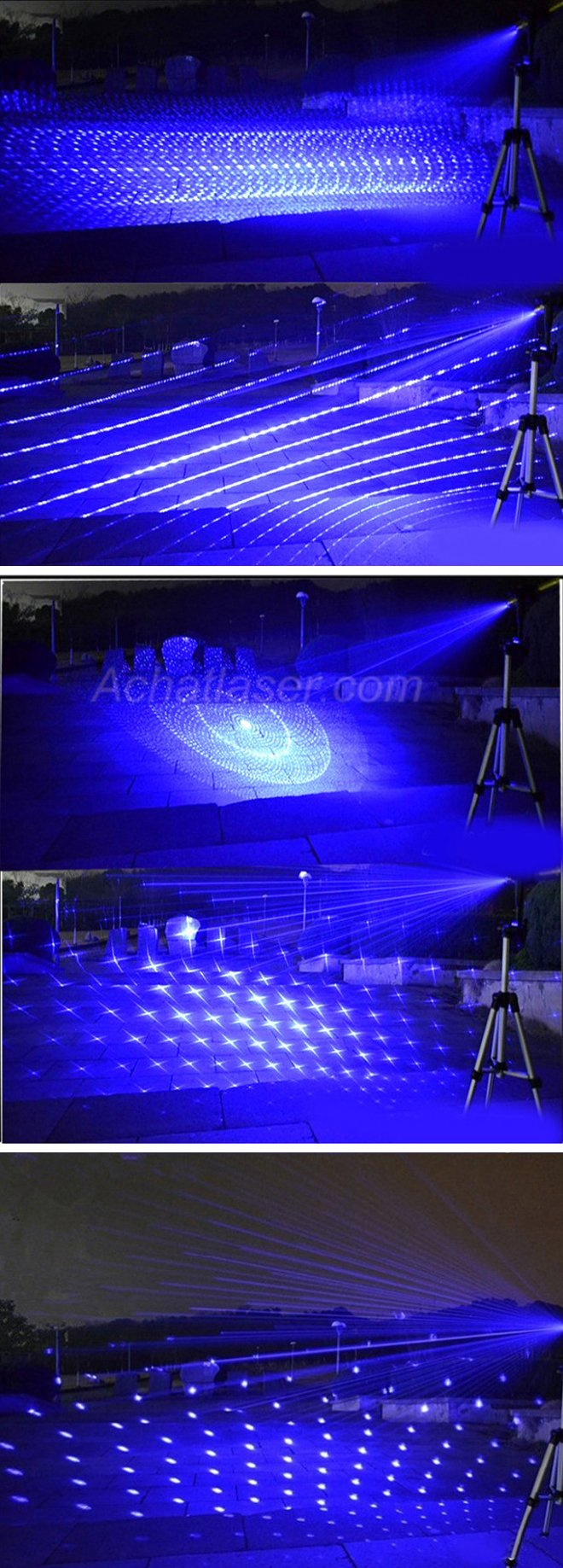Laser bleu 20000mW prix
