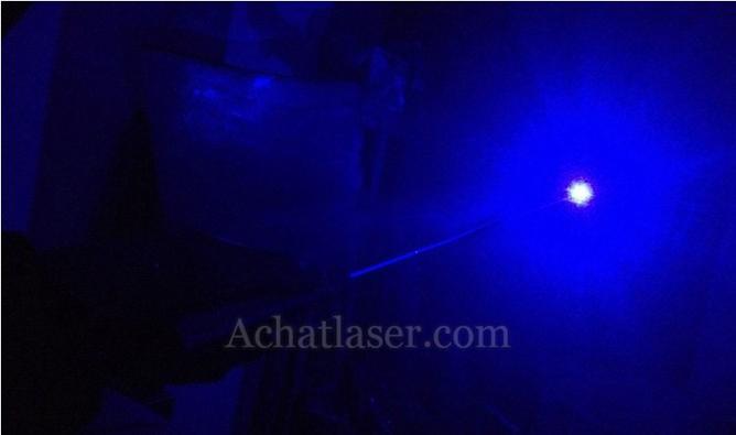 acheter laser 30000mw