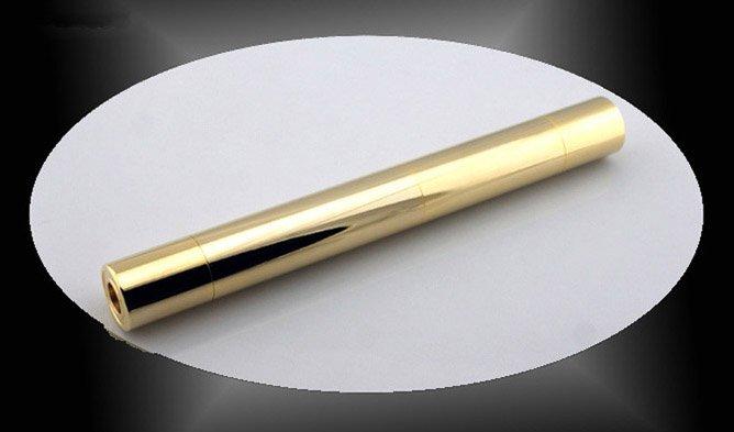 Pointeur Laser bleu 30W pas cher