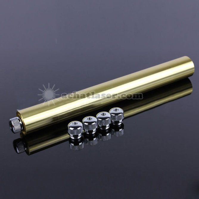 30000mW Laser surpuissant