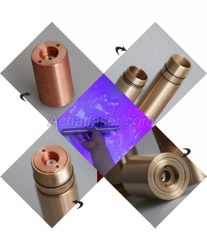 pointeur Laser 3000mW