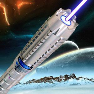 laser bleu 10000mw pas cher