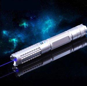 1200mW laser bleu