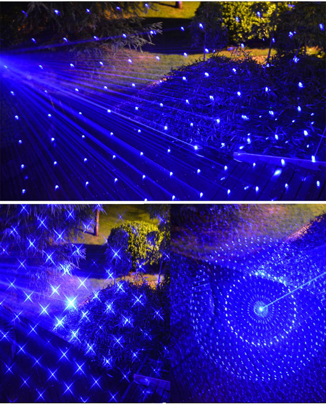 haute puissance pointeur laser 30000mw bleu puissant pas cher. Black Bedroom Furniture Sets. Home Design Ideas