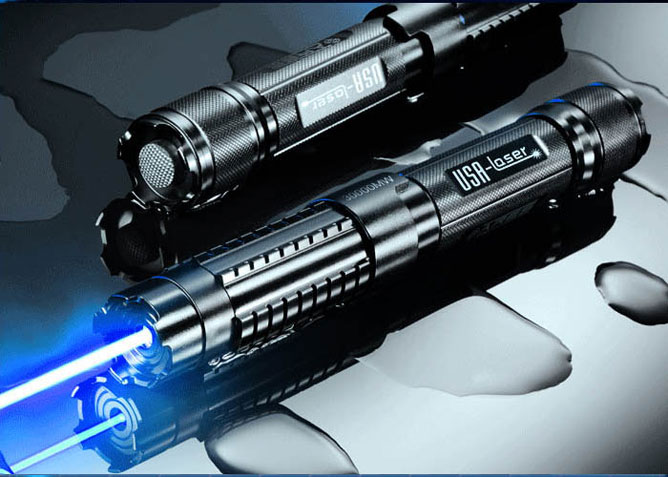 Haute puissance pointeur Laser 30000mW pas cher