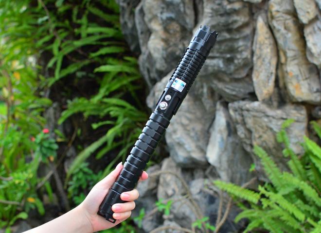 Achete pointeur laser bleu 50000mW pas cher